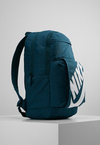 Nike Sportswear - Rucksack - nightshade/white - 3