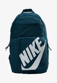 Nike Sportswear - Rucksack - nightshade/white - 5