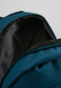 Nike Sportswear - Rucksack - nightshade/white - 4