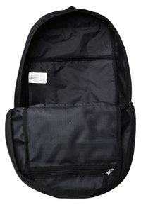Nike SB - Batoh - black/white - 5