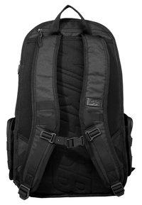 Nike SB - SOLID - Batoh - black - 3