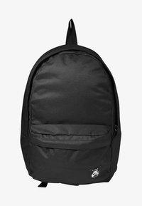 Nike SB - ICON - Reppu - black - 2