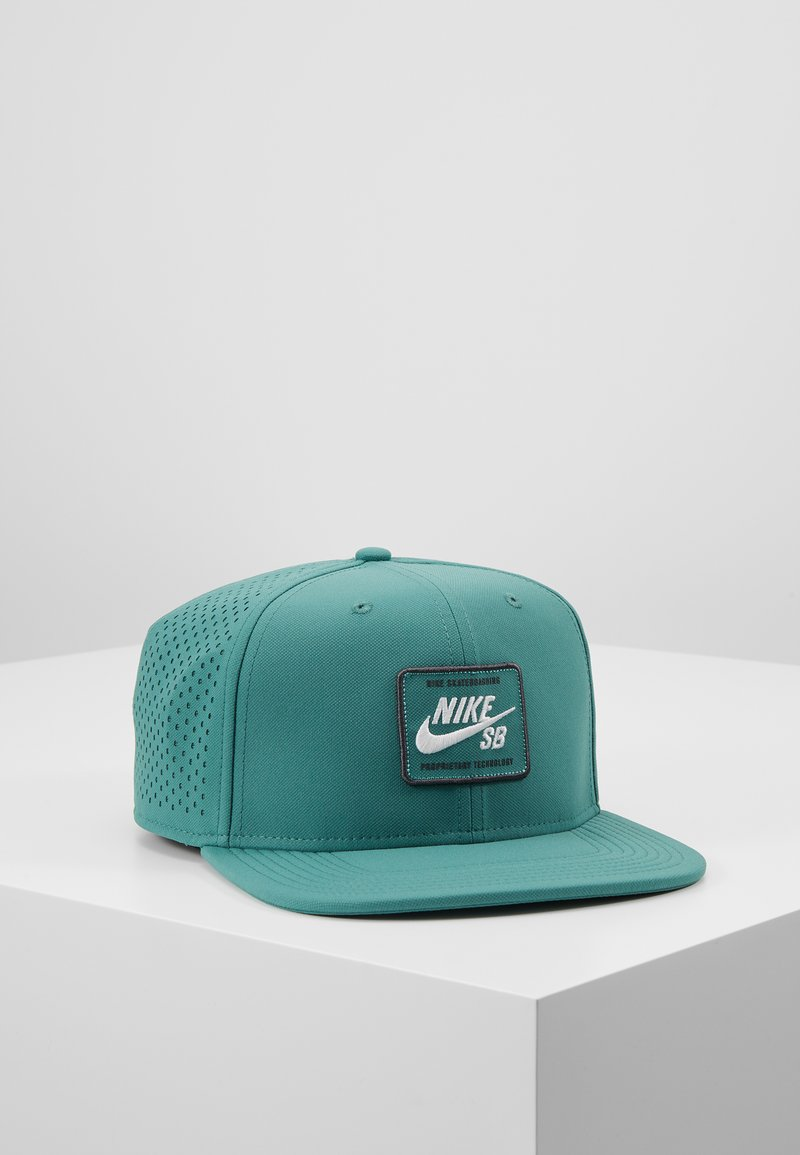 Nike SB - AROBILL PRO  - Cappellino - bicoastal/white