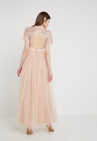 Needle & Thread - DREAM GOWN - Suknia balowa - rose quartz - 2