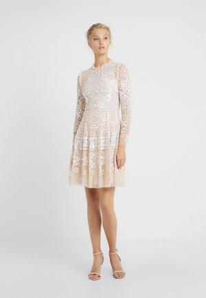 AURORA DRESS - Vestito elegante - vintage blossom
