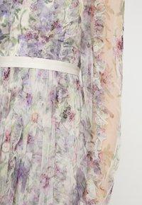 Needle & Thread - GARLAND - Festklänning - champagne - 6