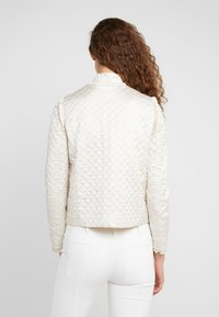 Needle & Thread - QUILTED  - Blazer - champagne - 2