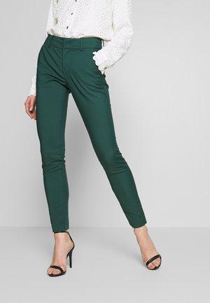 BABASAN PANTS - Trousers - ponderosa