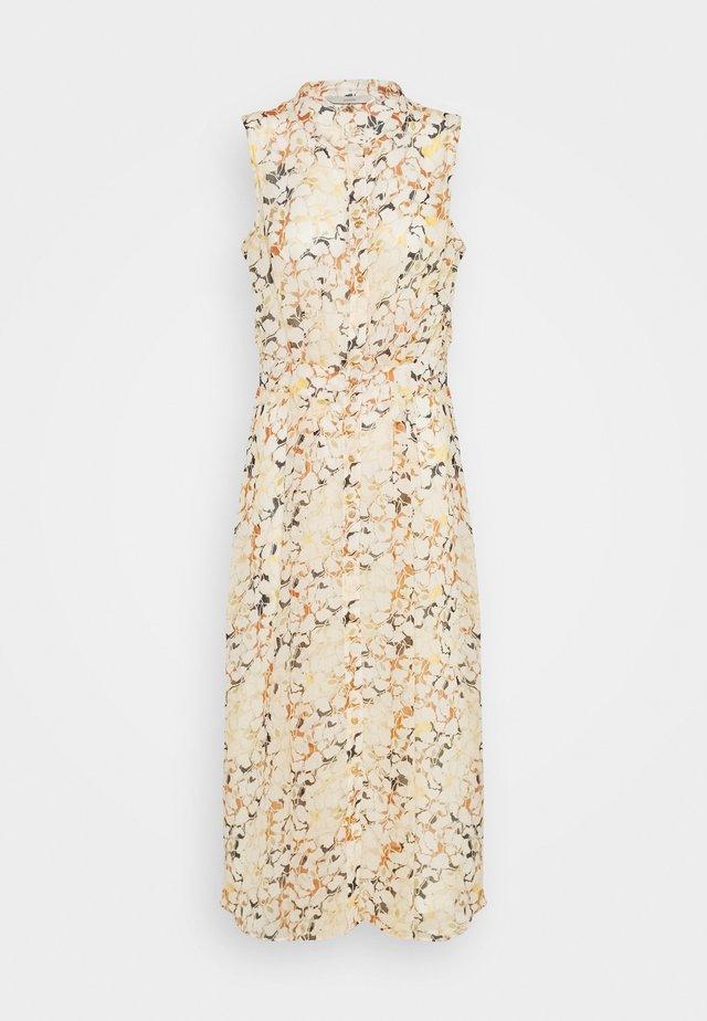 BARAKA DRESS - Korte jurk - multi coloured