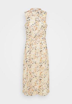 BARAKA DRESS - Day dress - multi coloured