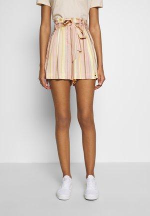 NUARACELI - Shorts - cameo rose
