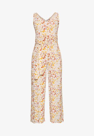 NUBETA - Overall / Jumpsuit /Buksedragter - multi coloured