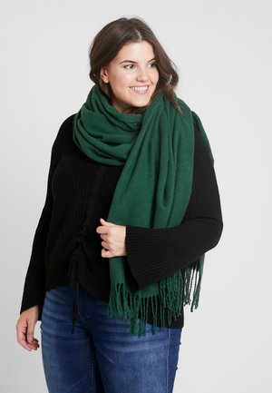 NUMUFFY SCARF - Sjal - pastures