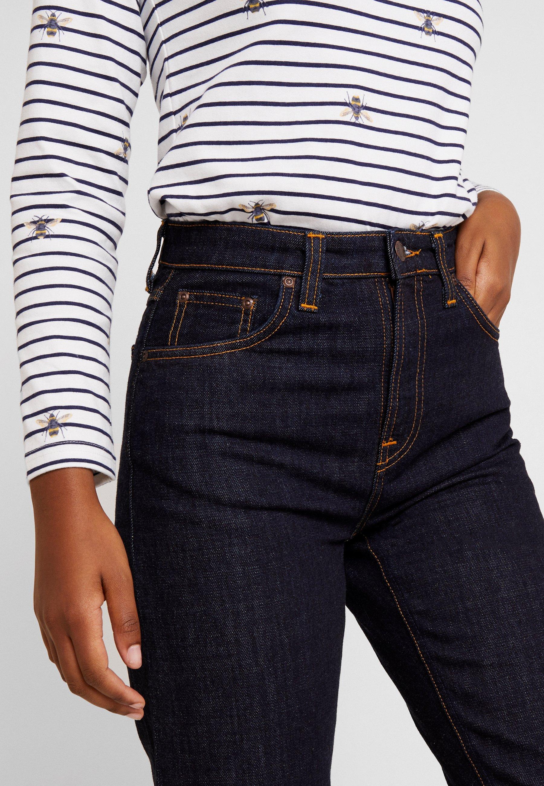 Oletko yrityksen Jeans America Oy tyytyväinen asiakas? Kerro kokemuksesi