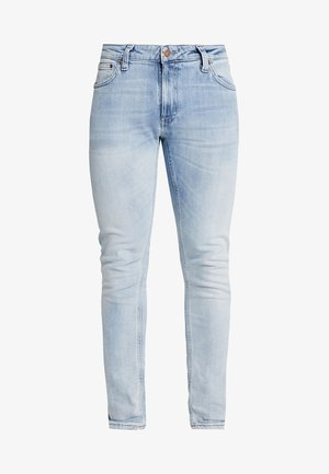 SKINNY LIN - Jeans Skinny - indigo mania