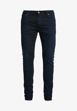 SKINNY LIN - Jeans Skinny Fit - mali blue