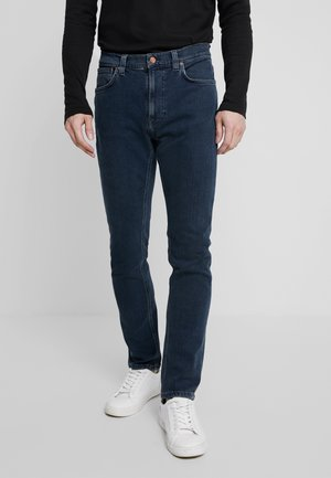 LEAN DEAN - Slim fit jeans - blue dream