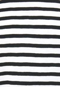 Nudie Jeans - Pitkähihainen paita - black - 2