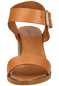 Inuovo - Sandals - coconut ccn - 5
