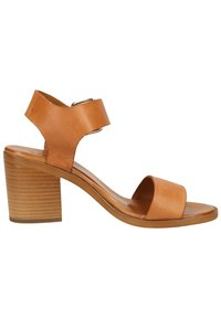Inuovo - Sandals - coconut ccn - 6