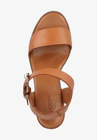 Inuovo - Sandals - coconut ccn - 1