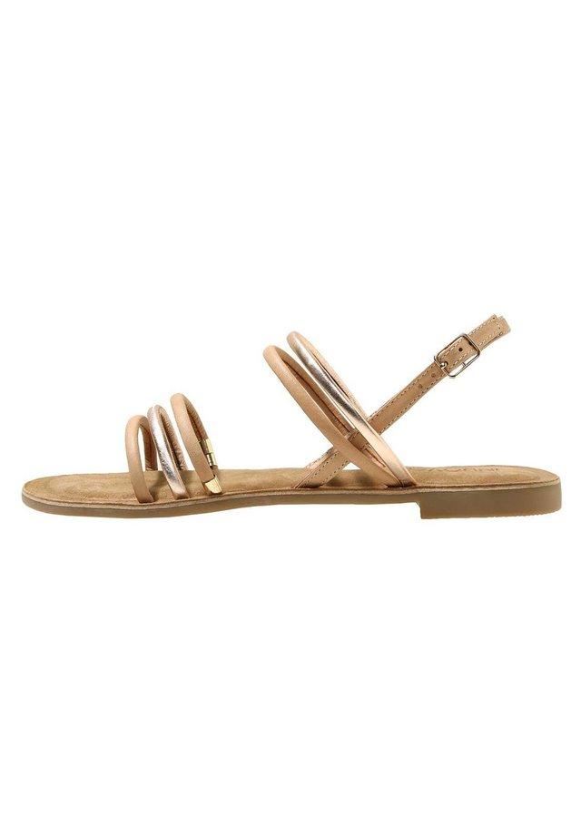 Sandales - scissors scs