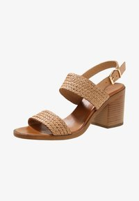 Inuovo - Sandals - scissors scs - 1