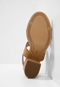 Inuovo - Sandals - scissors scs - 3