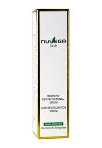 Nuvega Lash - NUVEGA LASH 1ML - Øjenvippepleje - neutral - 2
