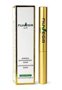 Nuvega Lash - NUVEGA LASH 1ML - Øjenvippepleje - neutral - 1