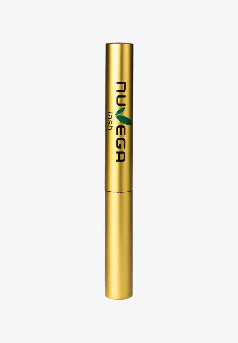 Nuvega Lash - NUVEGA LASH 1ML - Øjenvippepleje - neutral