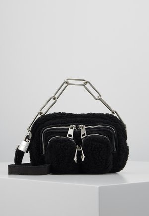 HELENA - Håndveske - black