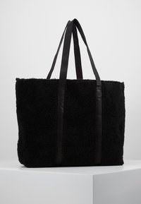 Núnoo - Shopping bags - black - 2