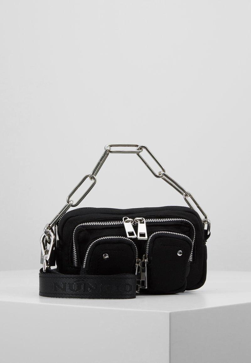 Núnoo - HELENA - Handbag - black