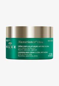 NUXE - NUXE NUXURIANCE ULTRA BODY CREAM - Moisturiser - - - 0