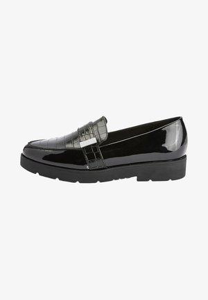 COMFORT®  - Slipper - black