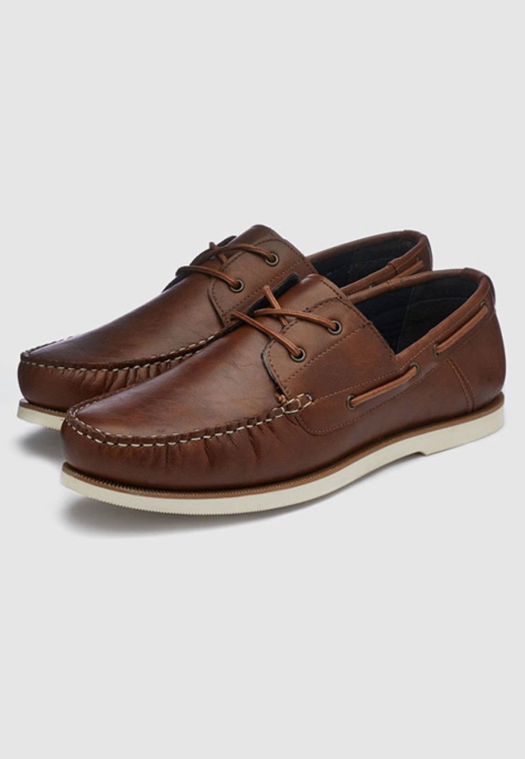 BateauBrown Next Chaussures Chaussures BateauBrown Next Next BateauBrown Chaussures Next EIeDH92WY