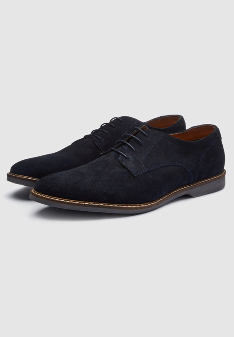 Next À À LacetsBlue À Next À Chaussures Chaussures Next Chaussures Next LacetsBlue LacetsBlue Chaussures tQdrshxC