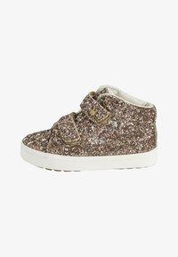 Next - Vauvan kengät - gold - 0