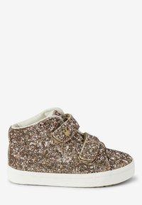 Next - Vauvan kengät - gold - 3