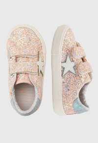 Next - Vauvan kengät - pink - 1