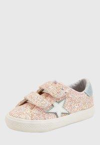 Next - Vauvan kengät - pink - 2