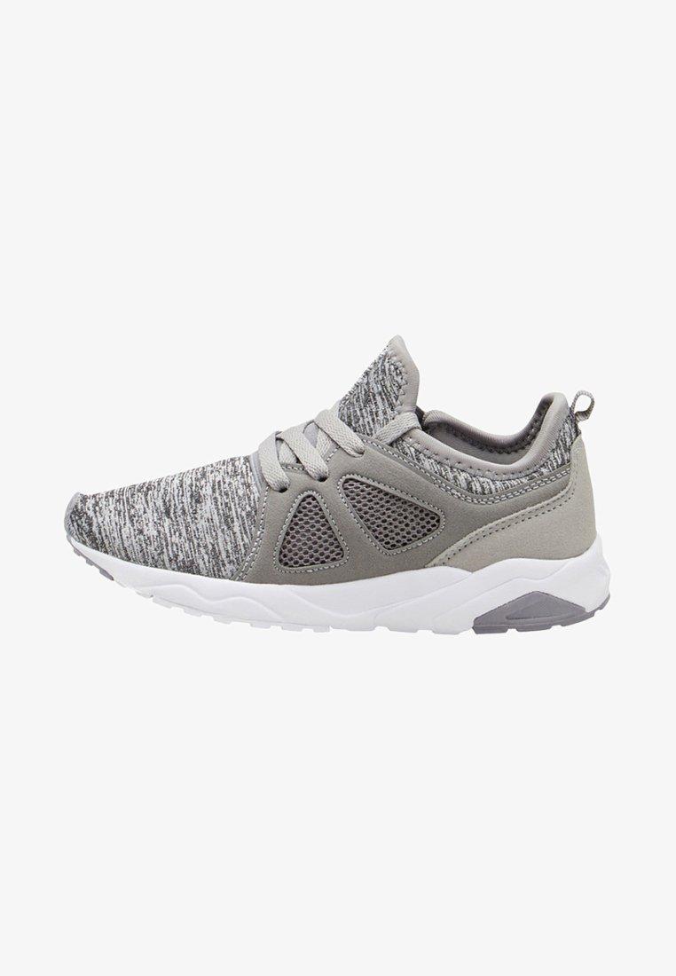 Next - Sneaker low - grey