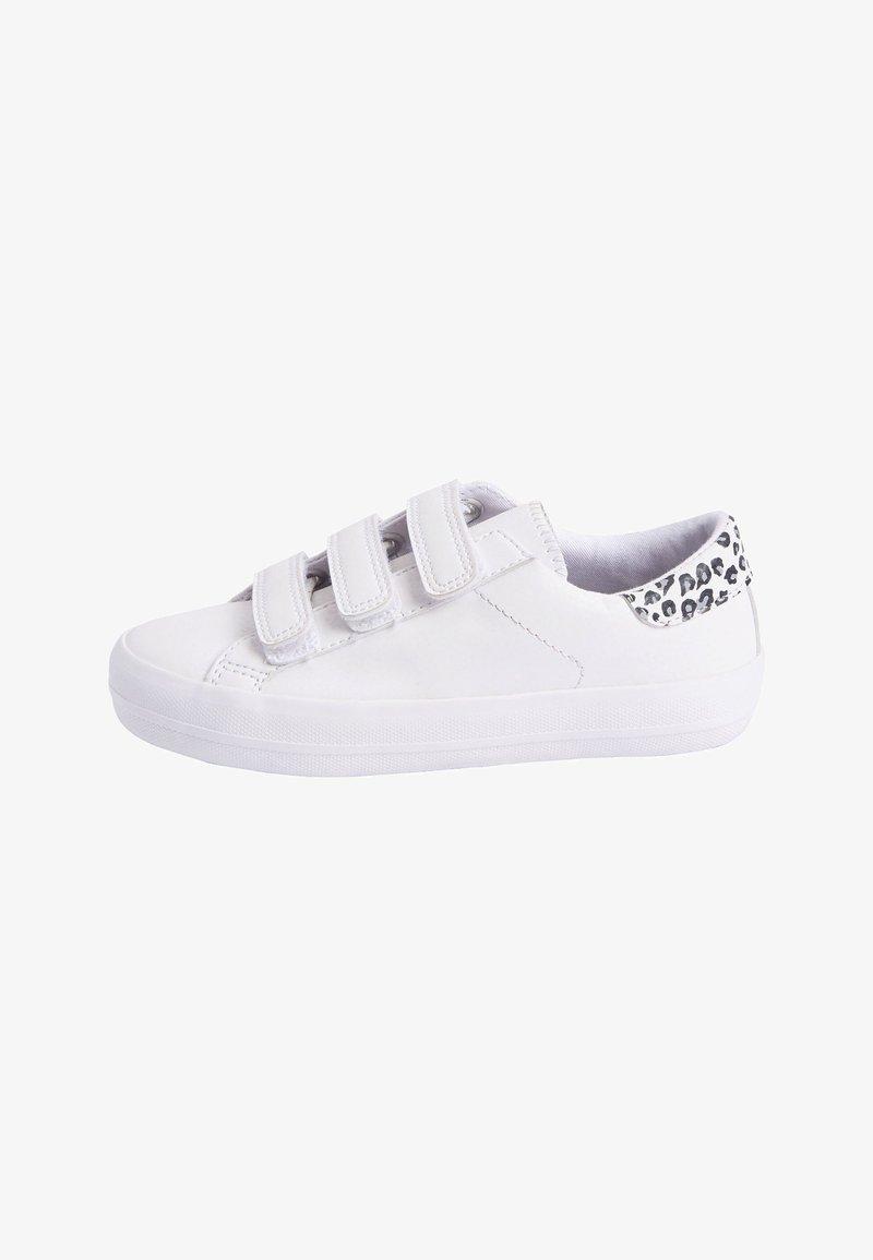 Next - Sneaker low - white