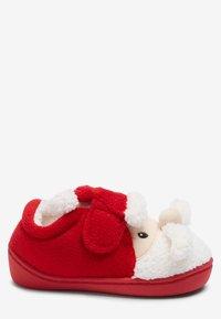 Next - Chaussons pour bébé - red - 4