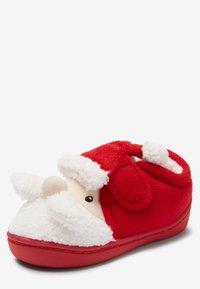 Next - Chaussons pour bébé - red - 2