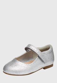 Next - Vauvan kengät - silver - 2