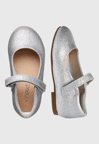 Next - Vauvan kengät - silver - 1