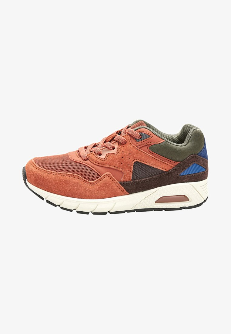 Next - Sneaker low - red
