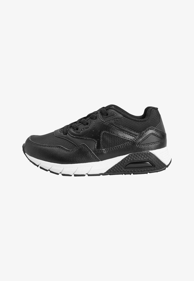 Next - Sneaker low - black